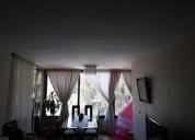Arriendo depto a cuadras de playa renaca 2 dormitorios 75 m2