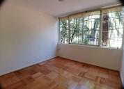Las condes precioso departamento remodelado 2 dormitorios 60 m2