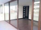 San damian las hualtatas 3d 3b estar terrazas bod 3 dormitorios 144 m2