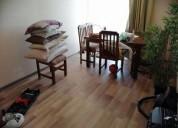 Arriendo depto 3d 2b 1e comuna de maipu 3 dormitorios 72 m2