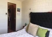 Vende de oportunidad casa en lo barnechea 90 000 000 3 dormitorios 78 m2