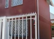 Mycasabrokers vende casa talagante pareada 52 000 000 2746 3 dormitorios 65 m2