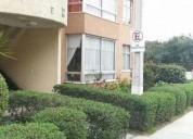 Se vende departamento en villa alemana 3 dormitorios 65 m2