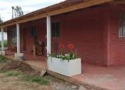 Se vende parcela sector en yepo linares 3 dormitorios 180 m2