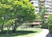 Excelente dpto gran conectividad barrio residencial 3 dormitorios 126 m2
