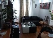 Excelente oportunidad departamento en independencia 3 dormitorios 56 m2