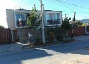 Oportunidad de venta propiedad belloto 2000 3 dormitorios 70 m2