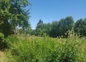 Terreno agricola con casa 7 dormitorios 300 m2