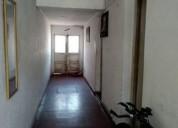 Casa con excelente ubicacion independencia terreno 315 4 dormitorios 133 m2