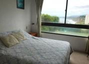 Vende espectacular departamento en costa quillen quintero 3 dormitorios 72 m2