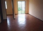 Casa en molina lmb 3 dormitorios 54 m2