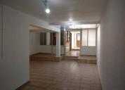 Excelente ubicacion espacios amplios 3 dormitorios 75 m2