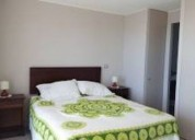 Concon costa horizonte dpto con vista 2d 2b est bd piso 5 2 dormitorios 75 m2