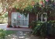 Miraflores bajo vendo casa amplio terreno 3d 2b 5e 3 dormitorios 1000 m2