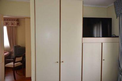Acogedora Casa En Santa Laura Del Boldo 3 dormitorios 109 m2
