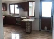 Quilpue vendo confortable casa solida 3d 3b 2e 3 dormitorios 140 m2