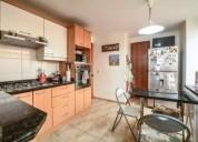 Casa familiar en condominio consolidado 4 dormitorios 150 m2