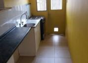 Estupendo departamento cercano al metro conchali 2 dormitorios 51 m2