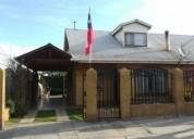 Villa galilea b 3 dormitorios 89 m2