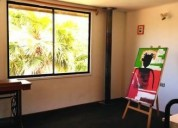 Parcela con casa dos pisos terreno en casablanca 4 dormitorios 177 m2