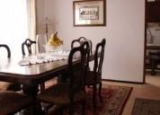 casa en villa maria lucia 4 dormitorios 173 m2