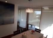 Piedra roja casa mediterranea con excelentes terminaciones 6 dormitorios 255 m2