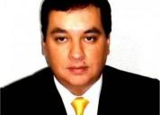 Profesor docente de liceos e instituto profesional relator de capacitaciones trabajo con en talca