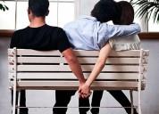 Doy ayuda económica a mujeres casadas real