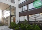 Inversionistas 5 anual departamento concepcion 3 dormitorios 79 m2