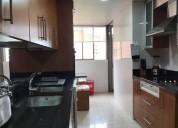 Acogedor departamento en hermoso sector 5 dormitorios 160 m2
