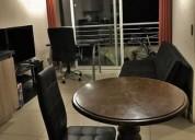 Propiedad en excelente estado lord cochrane tarapaca 1 dormitorios 32 m2