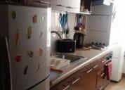 Santiago metro universidad de chile serrano 2 dormitorios 62 m2