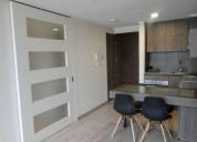 Dpto 1 dor 1 bano santiago centro 1 dormitorios 36 m2