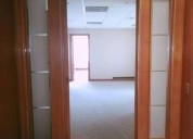 Oficina edificio coraceros vina del mar 3 dormitorios 98 m2