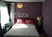 Preciosa casa barrio consolidado 3 dormitorios 123 m2