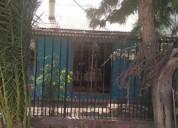 casa en villa almonacid 2 dormitorios 58 m2