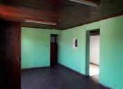 Vendo casa villa pedro nolasco curico 3 dormitorios 100 m2