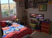 Propiedad en santa elena 4 dormitorios 140 m2