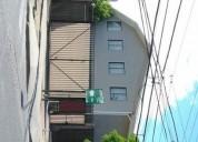 Casas dos pisos pareo simple perfecta ubicacion quilpue 2 dormitorios 70 m2