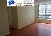 Excelente para inversionistas departamento 3d 1b 3 dormitorios 59 m2