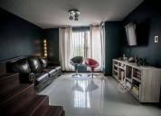 Oportunidad hermosa casa el abrzo maipu 3 dormitorios 3 m2