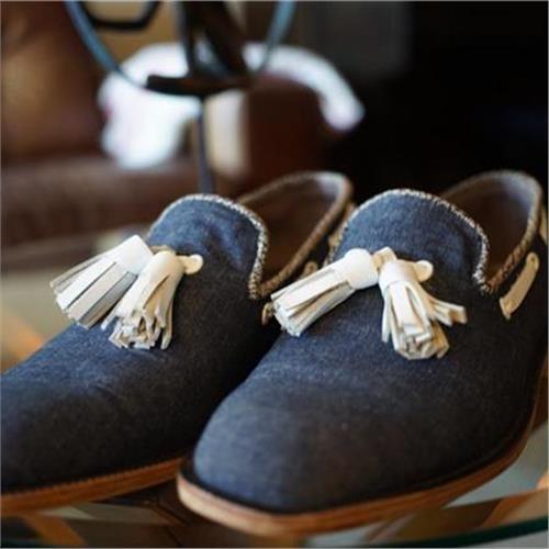 Clases diseno de calzado en Santiago
