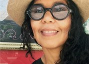 Profesora de metodologia de la investigacion ofrece servicios de asesoria de tesis monografias en sa