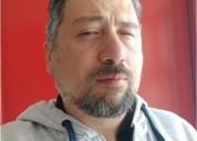 Clases de ajedrez experimentado profesor de ajedrez ofrece sus servicios ninos jovenes en santiago