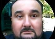 Ingeniero comercial profesor de educacion tecnico profesional en santiago