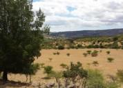 parcelas los valles de rauco curico en curicó