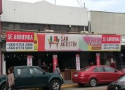 Local comercial talca centro