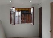 Arriendo habitacion grande en la comuna de penalolen santiago