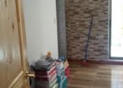 Vendo linda casa remodelada excelente ubicacion quillota