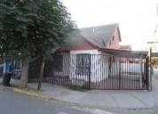 Casa en Ciudad Satelite , 2 pisos ,220m2 a 3450 UF
